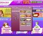 888 Ladies Bingo Screenshot 4